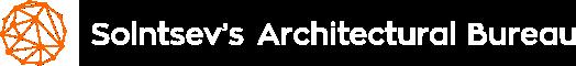 Архітектурне бюро Солнцева. Харків, Київ, Дніпро, Запоріжжя, Львів, Україна